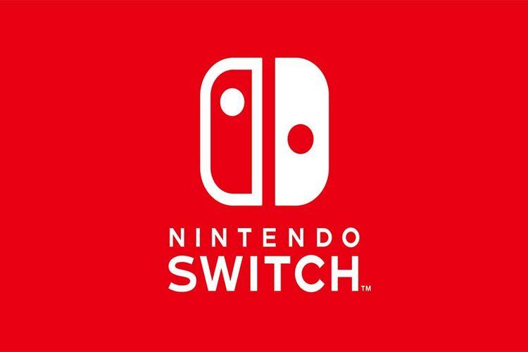 Nintendo extend life Switch - magazishnet | ello
