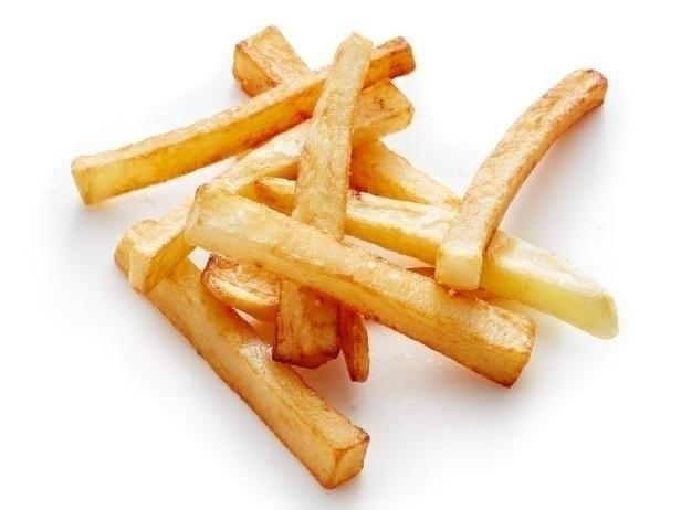 History French Fries Today Nati - billpetro   ello