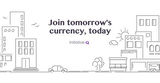 Free coins invite SHARE FRIENDS - alternative-news | ello
