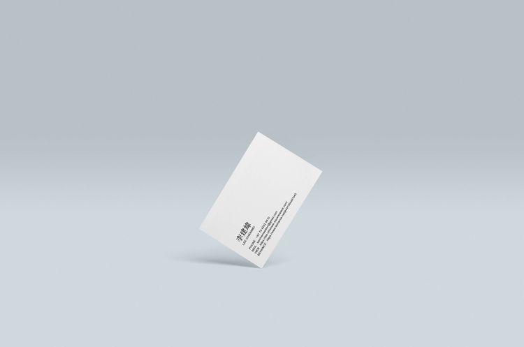 card design 2018. April Hand pr - leechienwei   ello