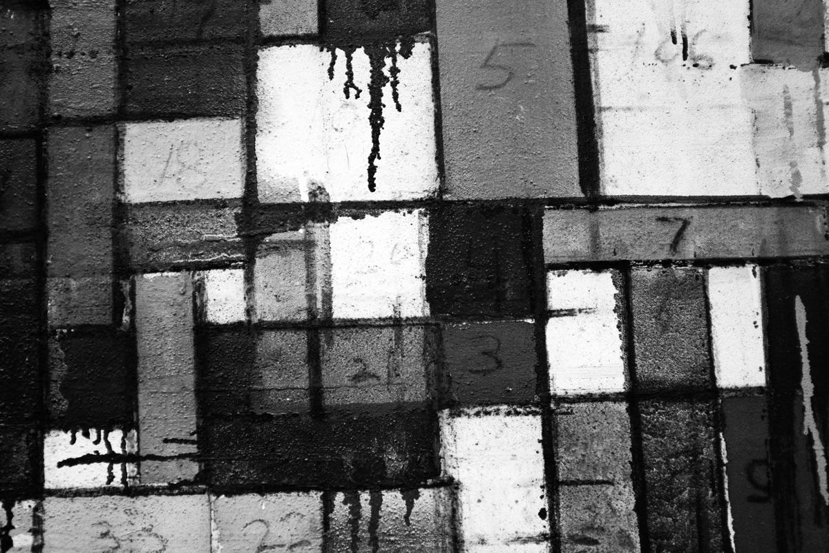 abstract - flaneurity | ello
