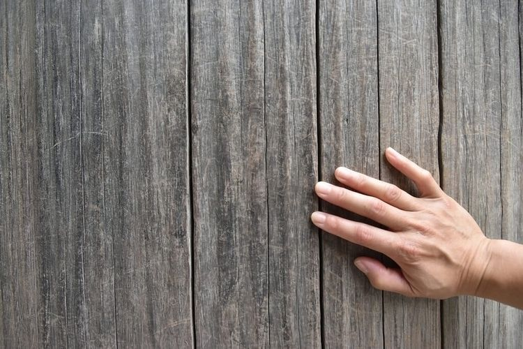 < touch Taiwan wood > min - mistermarken_   ello