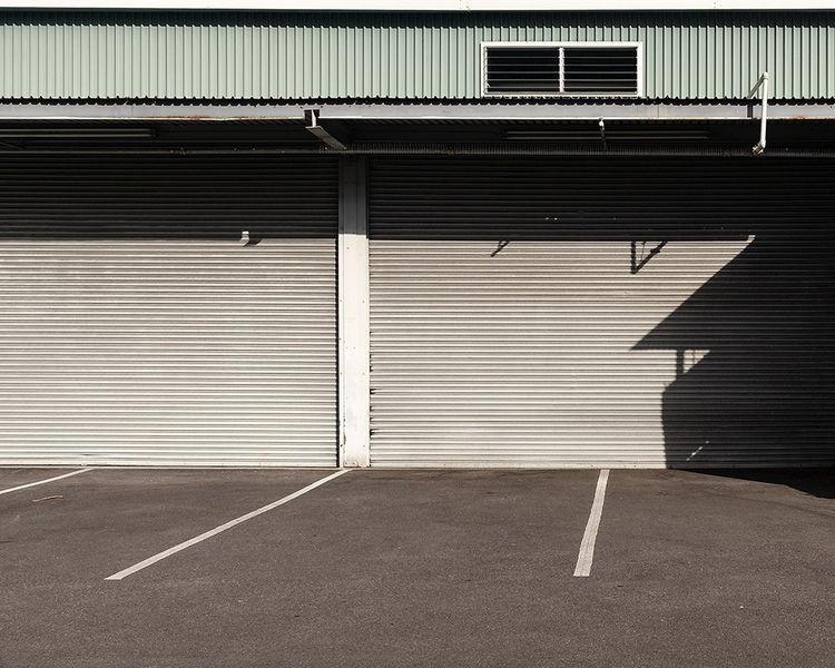 Looming Shadows - photography, hawaii - shanesakata | ello