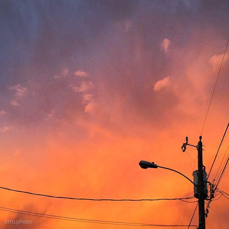 street light (19 minutes - ottok   ello