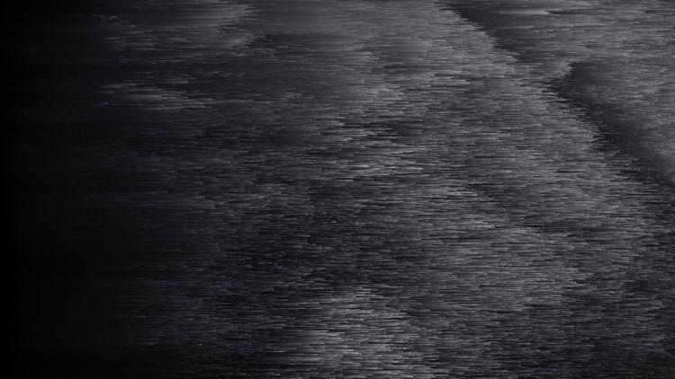 pixel sort photobashed texture  - vansdesign | ello
