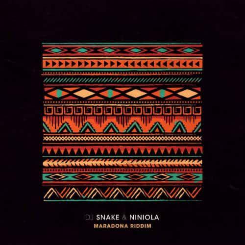 Snake Niniola Music. music webs - tooxclusive | ello