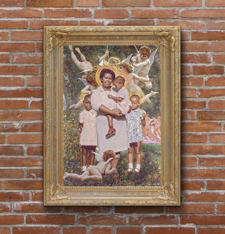 St. Constance Noordsberg, grand - iamnotpablo | ello