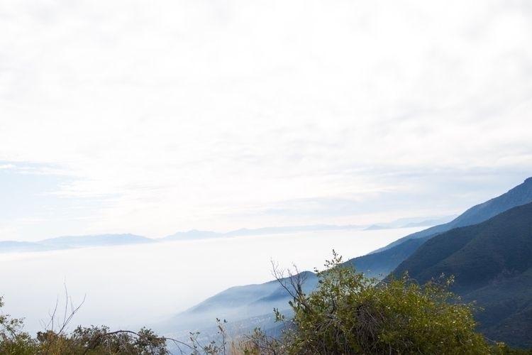 Cerro blanco pirque Santiago de - franciscoyb | ello