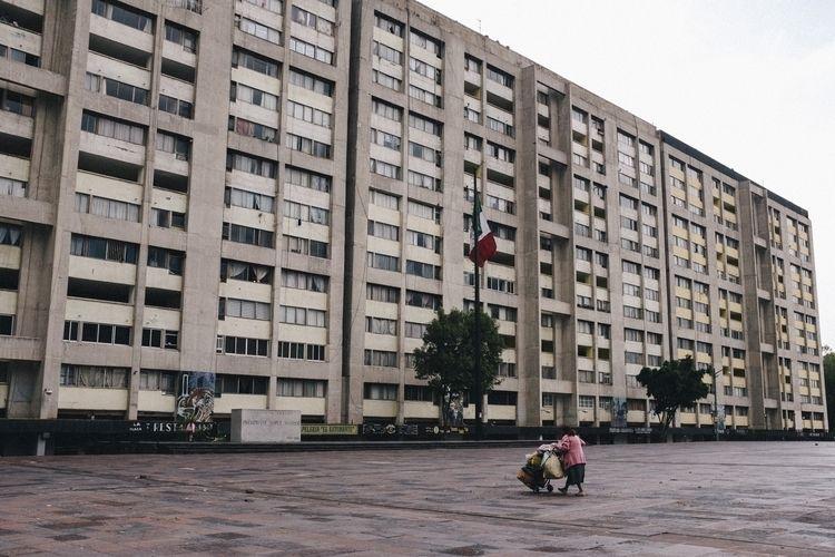 memory 1968 Tlatelolco Massacre - trovatten | ello