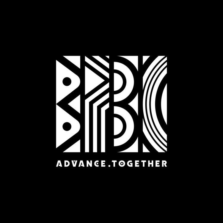 honour 67 designers chosen Logo - indent | ello