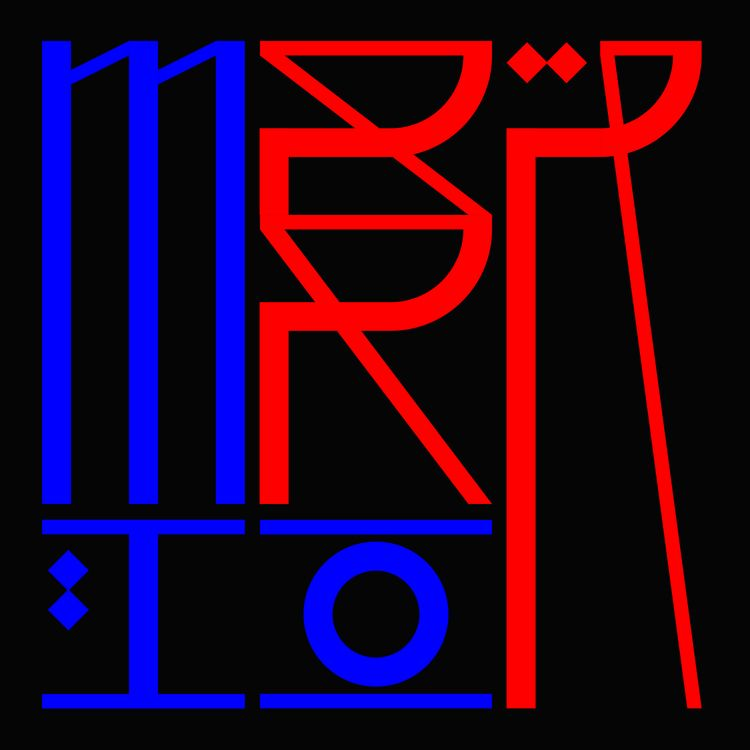 type design / karjala goth - mademedo | ello