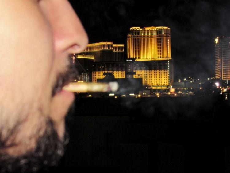 Las Vegas Stay Spanish: Vega pl - ellocannabis | ello