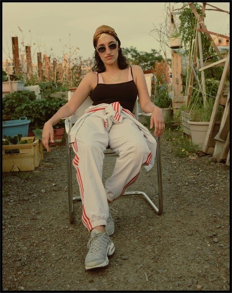 Track suit Mafia - kennysang | ello