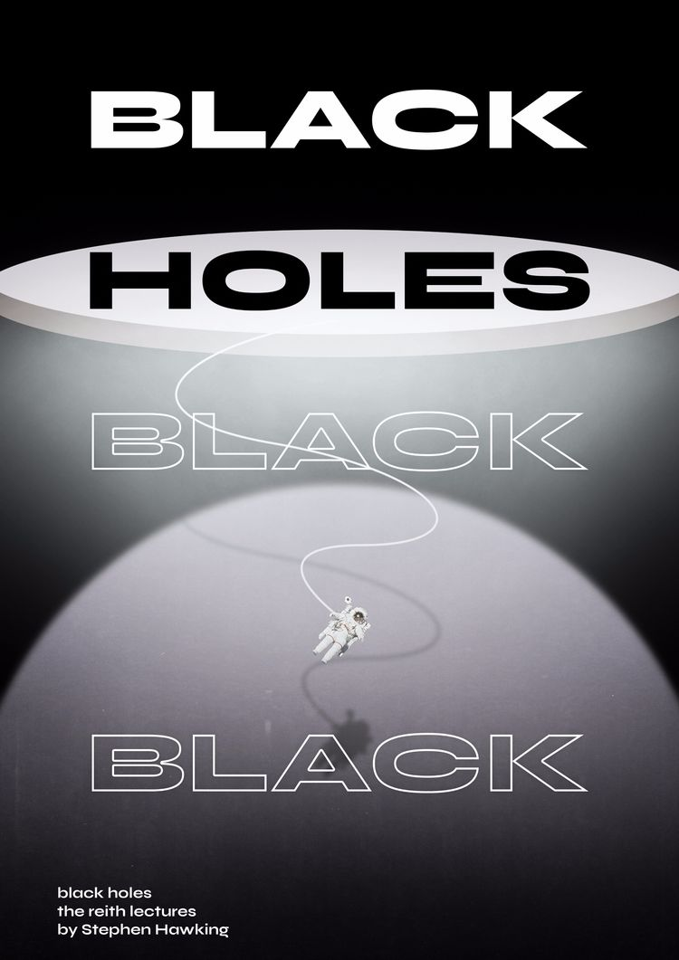 Black holes Submitted Ello Arti - dinhkin | ello