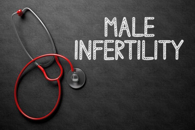 Male Infertility: Treatment hea - pregonline | ello
