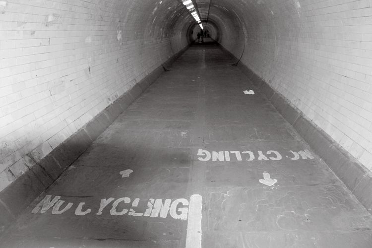 Subterranean - sacrecour | ello