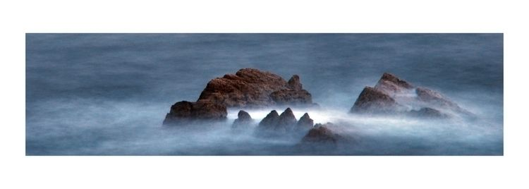 Rocks - batzsurmer, plage, beach - sq_u_are | ello