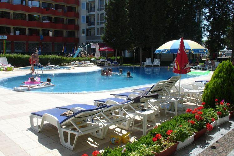 vacation July enjoy pool sea cl - evlear | ello
