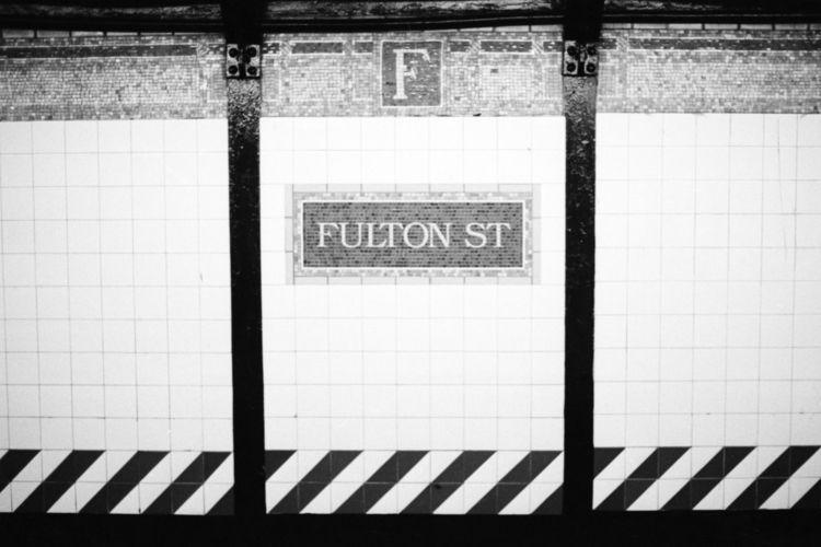 untitled York, NY (2018 - street - jeophotos   ello