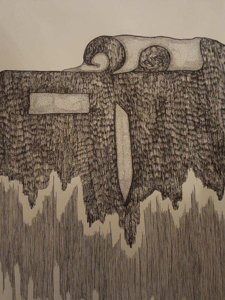 www. iristheres-korsnes.squares - iristk | ello