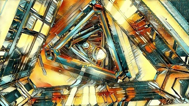 neniu_eliro/230718 - art, abstract - functiondraw | ello