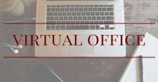Virtual Office Gallup survey, a - equiinetworld   ello