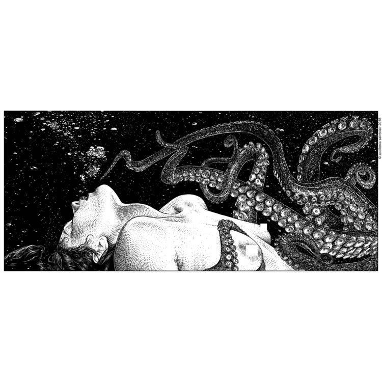 Apollonia Saintclair 789 - 2018 - apolloniasaintclair | ello