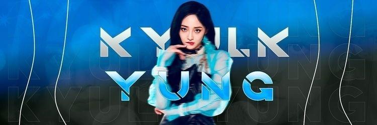 Kyulkyung, art, design, music - izamathias | ello