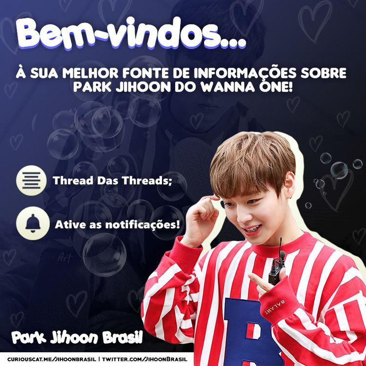 Brasil  - ParkJihoon, art, design - izamathias | ello