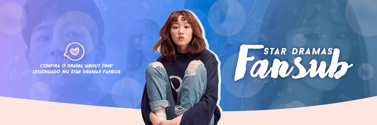 Star Dramas Fansub  - art, design - izamathias   ello