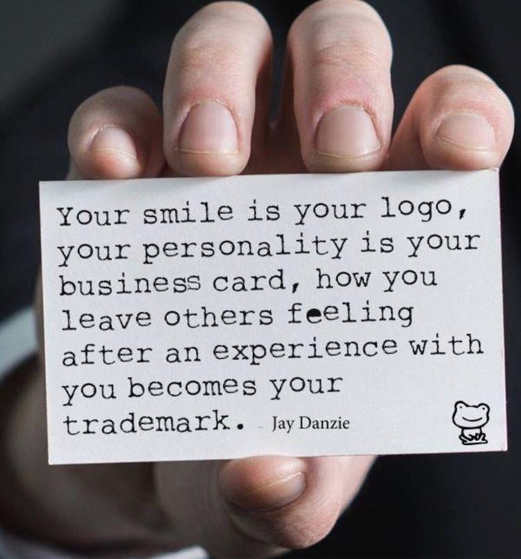 smile logo, personality busines - esquirephotography | ello