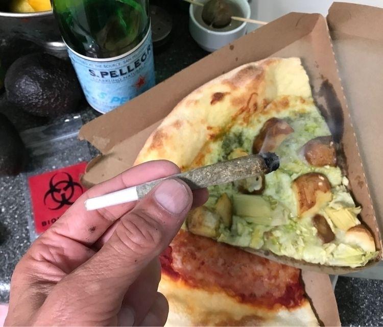 cannabis, ellocannabis, smoke - ellocannabis | ello