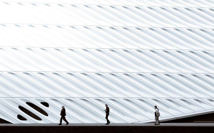 broad - canon, photography, architecture - mitchwjk | ello
