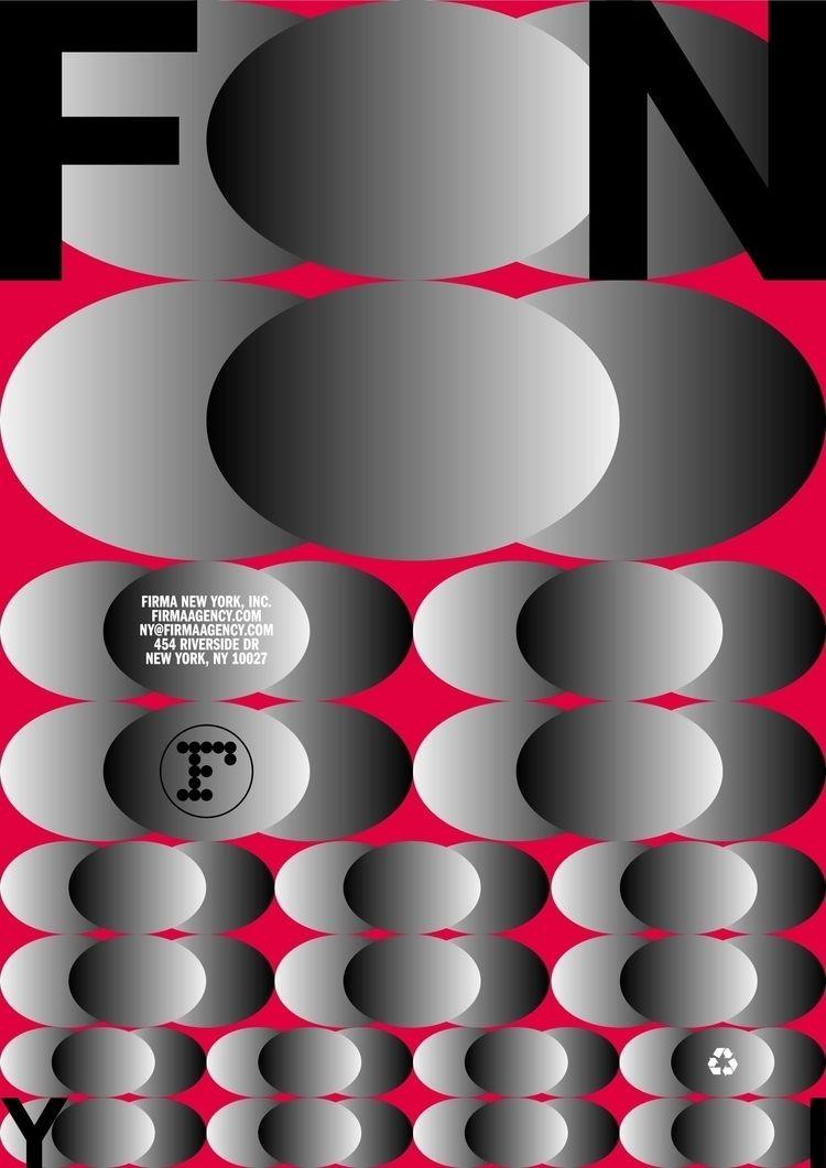 Poster Screen Rrinting Metallic - daniilsergeev | ello
