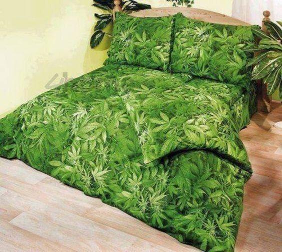 Goodnight - ellocannabis - lolosbri | ello