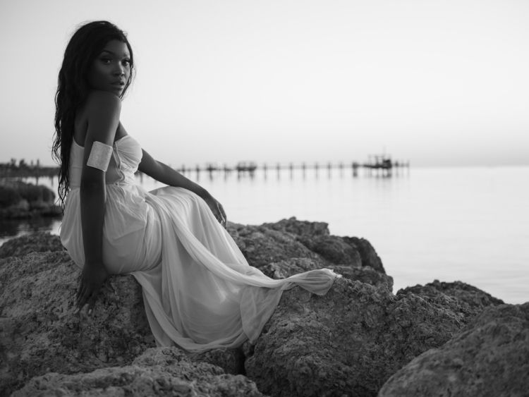 ? Antonio Bivins - floridaphotographer - tony_b_digital | ello