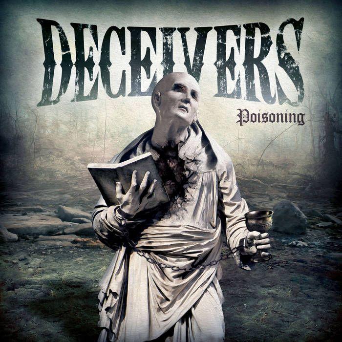 Deceivers Prefer Believers - zteph   ello
