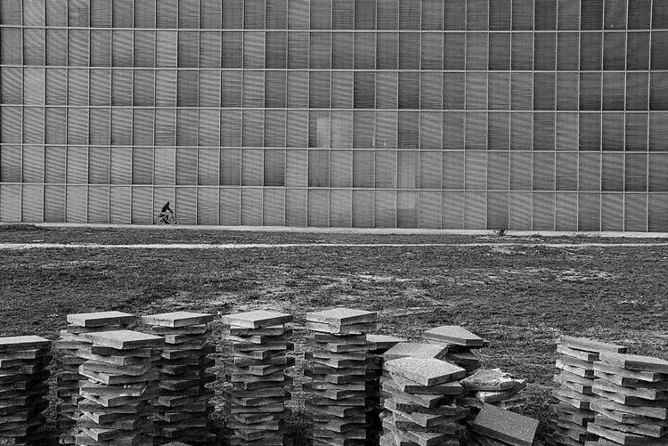 gallery....OCD Berlin - streetphotography - hixposure | ello