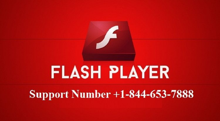 Adobe Flash Player Support Numb - lilyjacksonus | ello