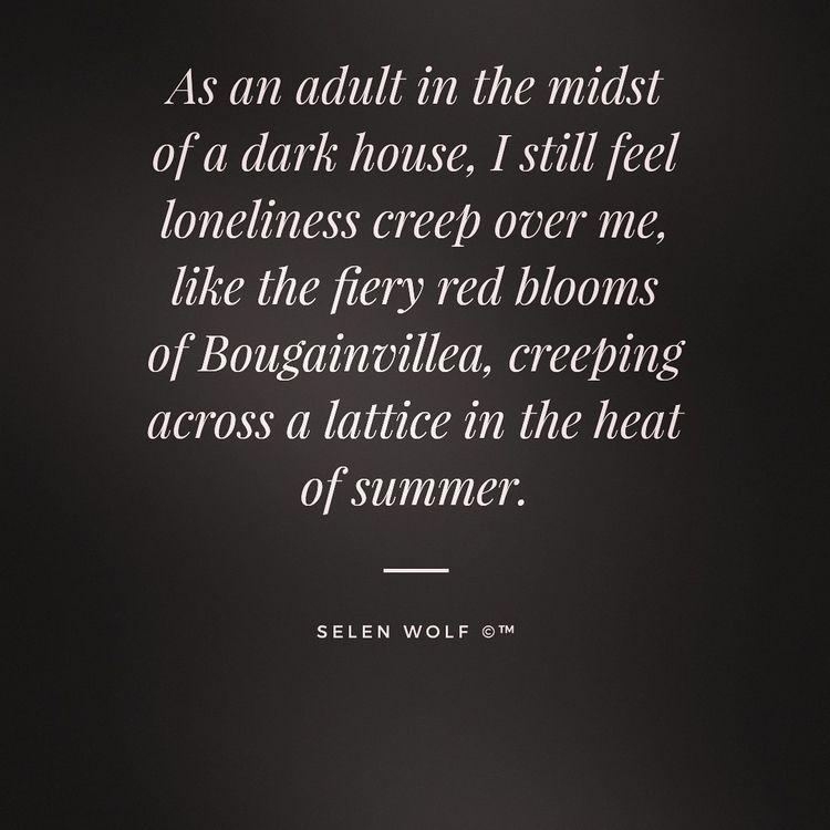 writingcommunity, write, writer - selenwolfwtites | ello