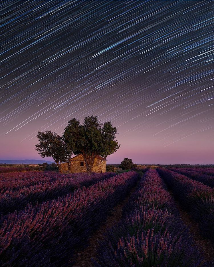 Wonderful Travel Landscape Phot - photogrist | ello