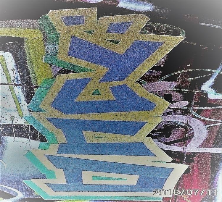 'Yucd', 80 190 cm, 2018 Klebeba - yucd | ello
