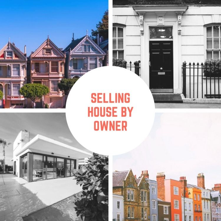 selling house?SNS house buyer h - snshousebuyers   ello