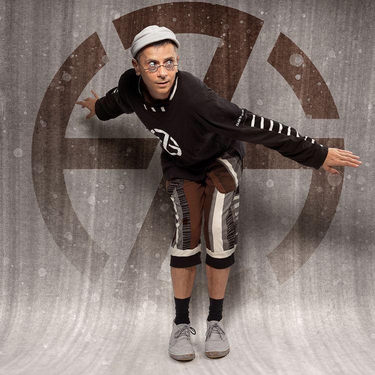 Rockstar Miami artist fashion d - bmpimage | ello