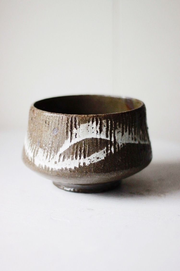 addition previous post, Japanes - chrisswazie-ceramics | ello