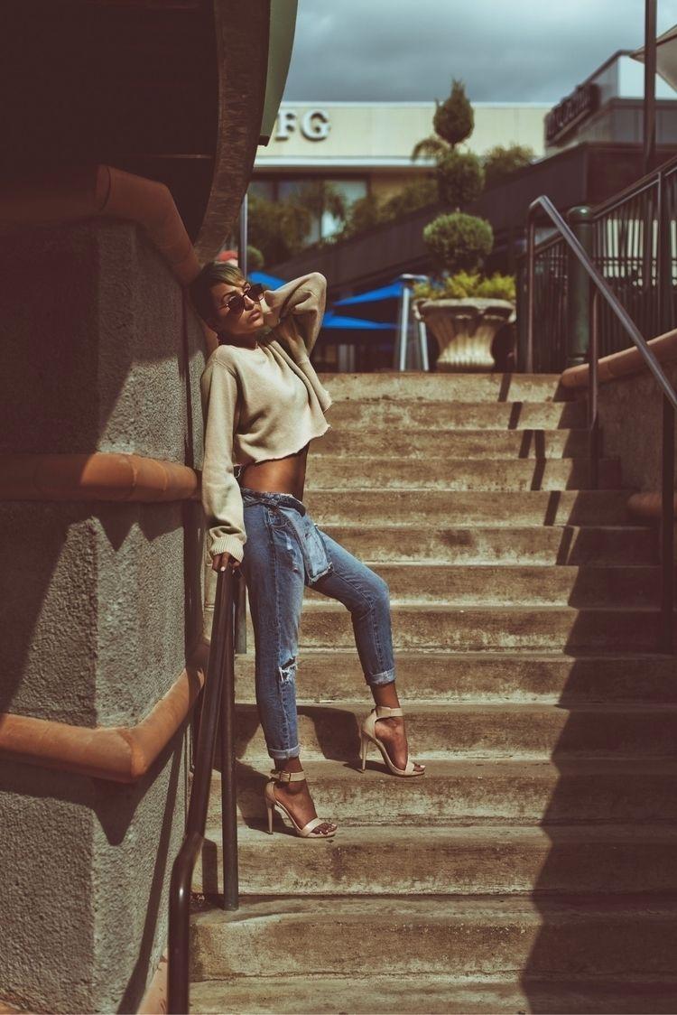 Mia Edward Sweet - Fashion, fashionphotography - iamedwardsweet | ello