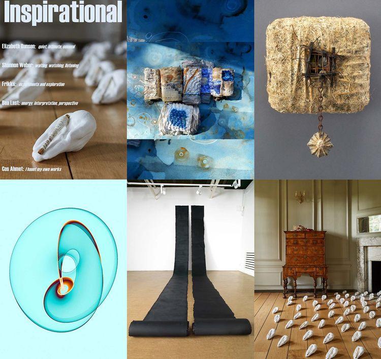 INSPIRATIONAL 15 Inspirational  - johnhopper | ello