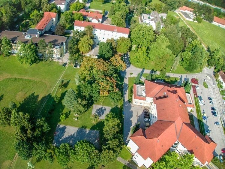 Kite aerial photography bit cra - kap_jasa | ello