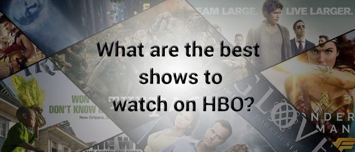 Popular Shows HBO channel Roku  - hbogoactivatecom | ello