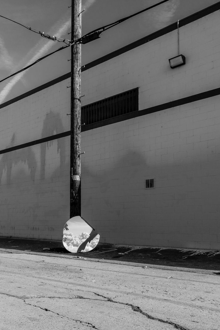 day - blackandwhite, streetphotography - amiela | ello
